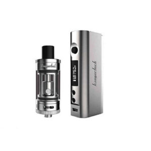 100-Original-Kangertech-Topbox-Mini-Upgraded-Subox-Mini-Starter-Kit-Kanger-Subox-Mini-Pro-Temperature