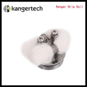 100-Original-Original-Kanger-drip-coil-0-2ohm