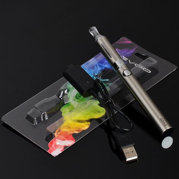 1pcs-EVOD-MT3-Electronic-Cigarette-kits-1-6ml-MT3
