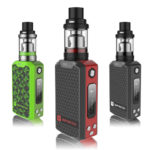 Original-Vaporesso-Tarot-Nano-Kit-2ml-Veco-Tank-and-80W-Box-Mod-Vape-