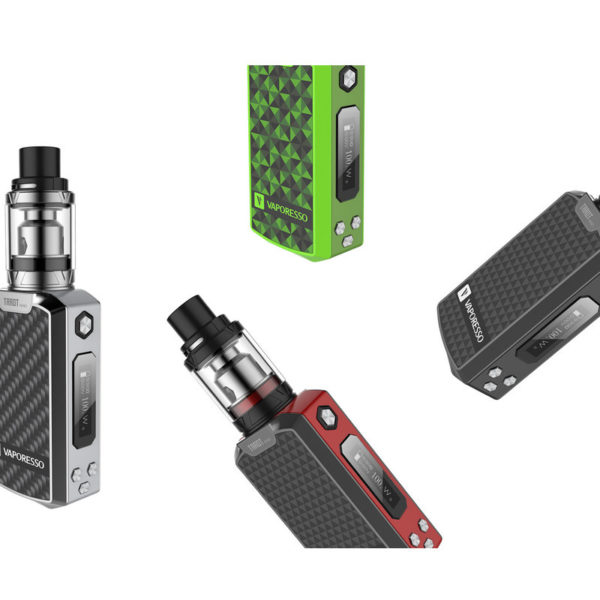 2017-New-Original-Vaporesso-Tarot-Nano-Tank-and-80W-Box-Mod-Vape-2500mah