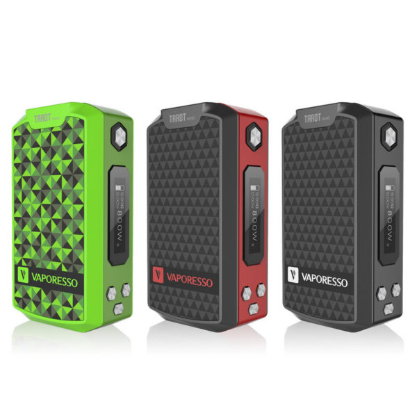 Vaporesso-Tarot-Nano-Kit-2ml-Veco-Tank-and-80W-Box-Mod-Vape-2500mah