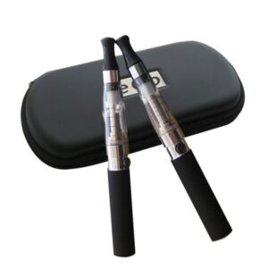 -ce4-ego-electronic-cigarette-starter-kits-in-carrying-case