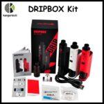 dripbox-60w-e-cigarette-starter