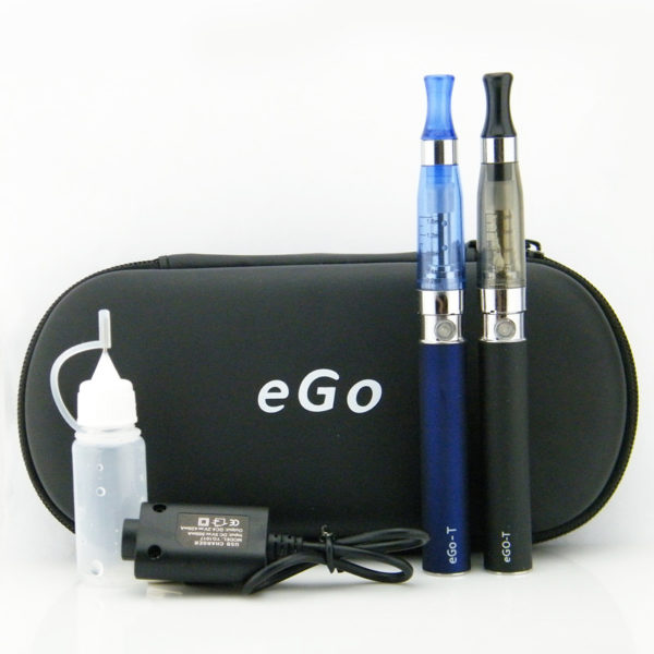 eGo-CE5-ego-CE4-e-cigarette-electronic-starter-kits-2-ego-t-battery-with-ce4-and