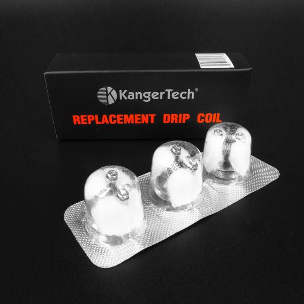 kanger-dripbox-coils-canada
