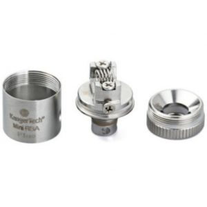 kangertech-mini-rba-plus-ic-atomizer-1