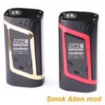 original-smok-alien-220w-