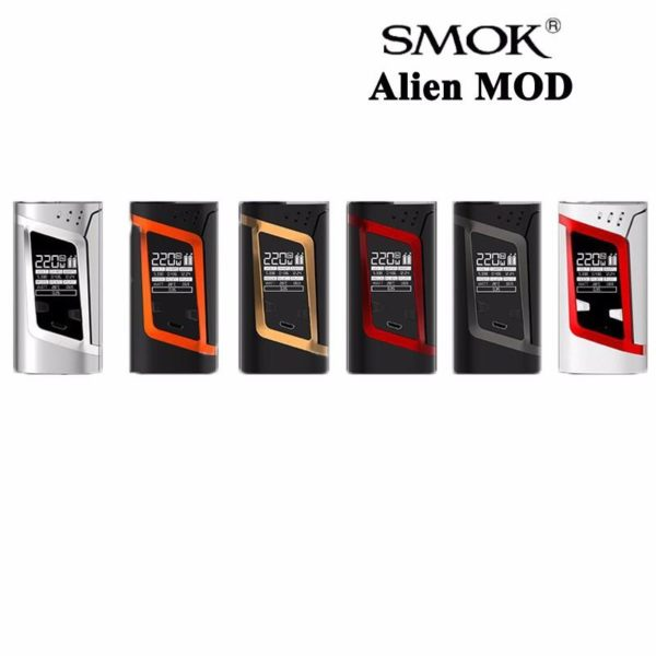 original-smok-alien-kit-with-aline-220w-box-mod