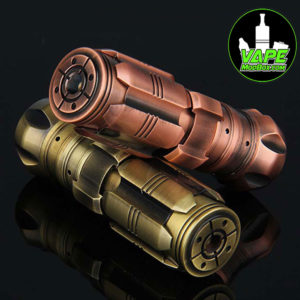 Mechanical_Mod_Heavengifts