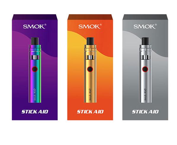 SMOK Stick AIO