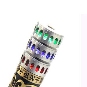 Vape Led Ring