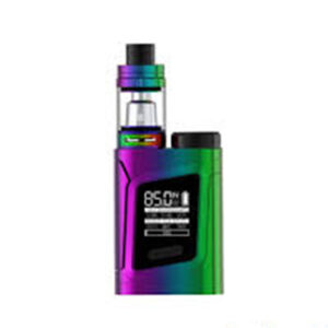 SMOK AL85 Rainbow
