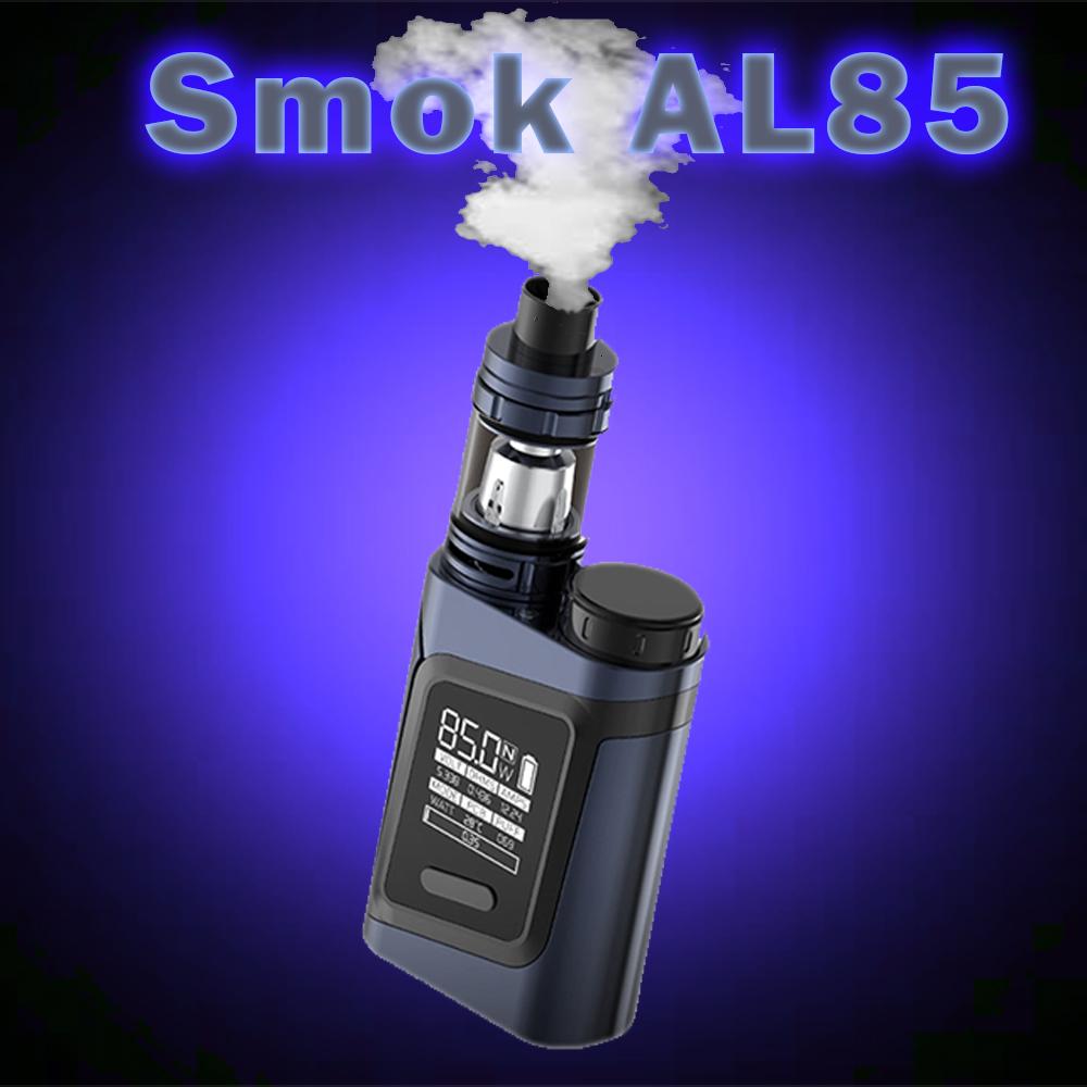 smokal85 blue | Vape Mod Box