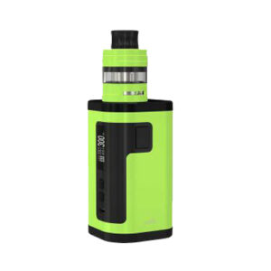 eleaf istick triagreen