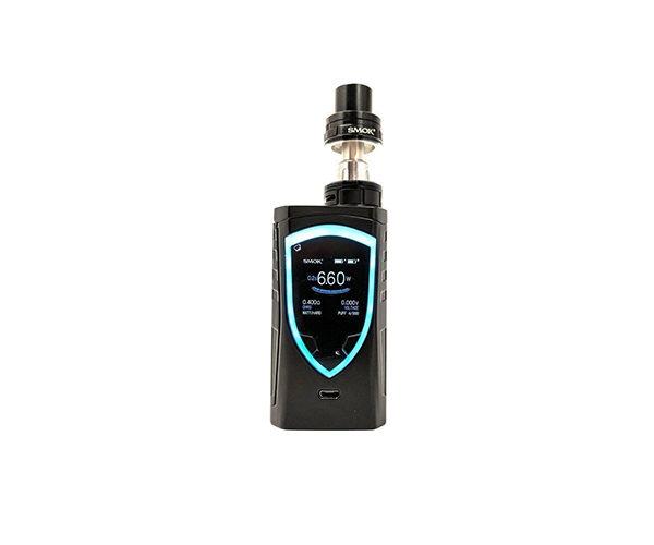 smok procolor black1