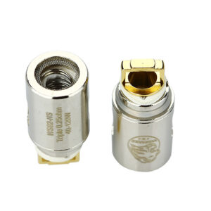Coil Wismec NS Triple Head