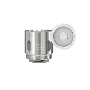 Wismec coil WM01