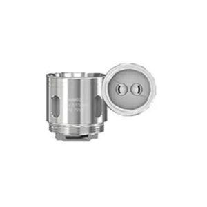 Wismec coil DS Dual