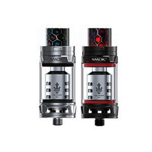 2ml SMOK TFV12 Prince Atomizer