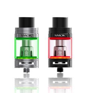 Light Edition SMOK TFV8