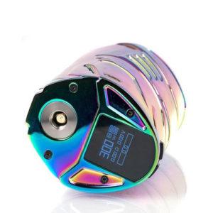 SMOK T-Priv 3 rainbow