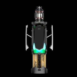 IJOY Avenger 270 black2