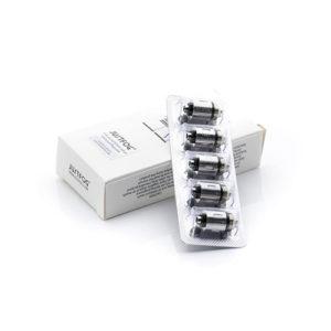 JUSTFOG Coil Q16 Vape pack