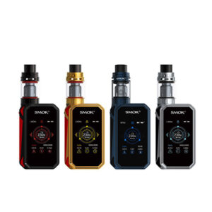 SMOK G Priv 2 Kit 230W