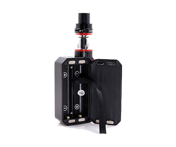 SMOK G Priv 2 Kit 230W 3
