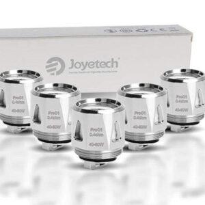 Joyetech ProCA Coils