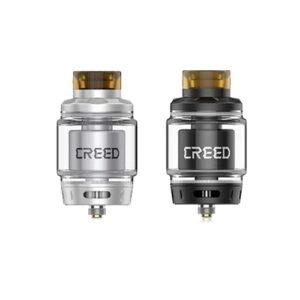 Creed Geekvape RTA