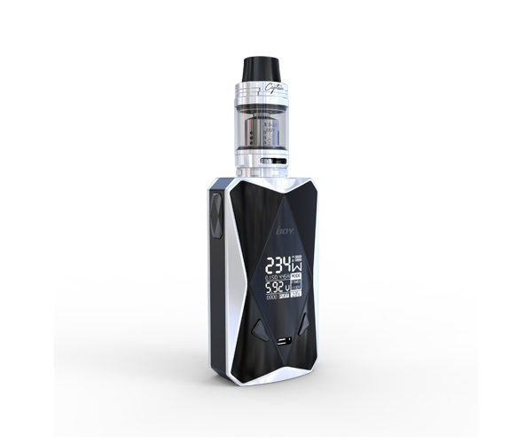 IJOY Diamond PD270