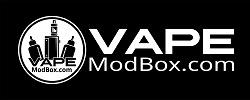 Vape Mod Box Cyprus vape shop online,ecig store