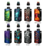 Coming-Soon-VOOPOO-Drag-2-177W-TC-Kit-with-UFORCE-T2_005392a990d2_l