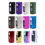 Minikin_2_180W_Touch_Screen_Mod_by_Asmodus_grande