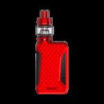 SMOK H-Priv 2