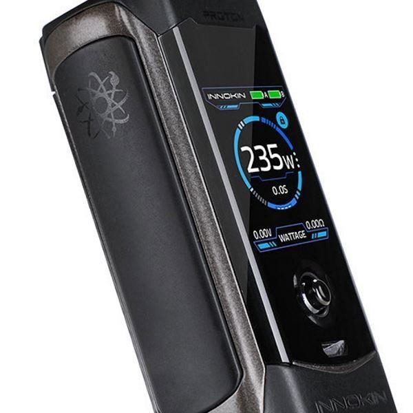 Innokin-proton-kit-closeup_800x