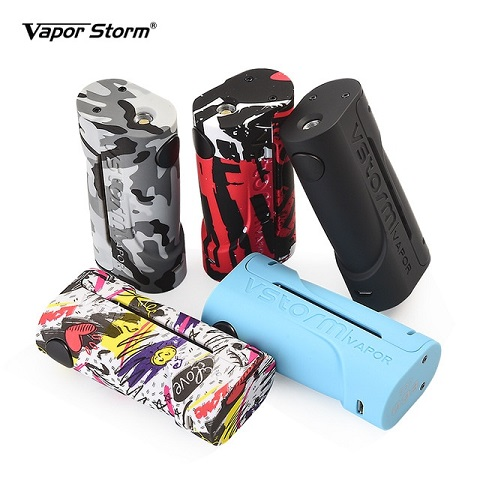 Vapor-Storm-ECO-Box-Mod-Vape-Max-90W-Bypass-Electronic-Cigarette