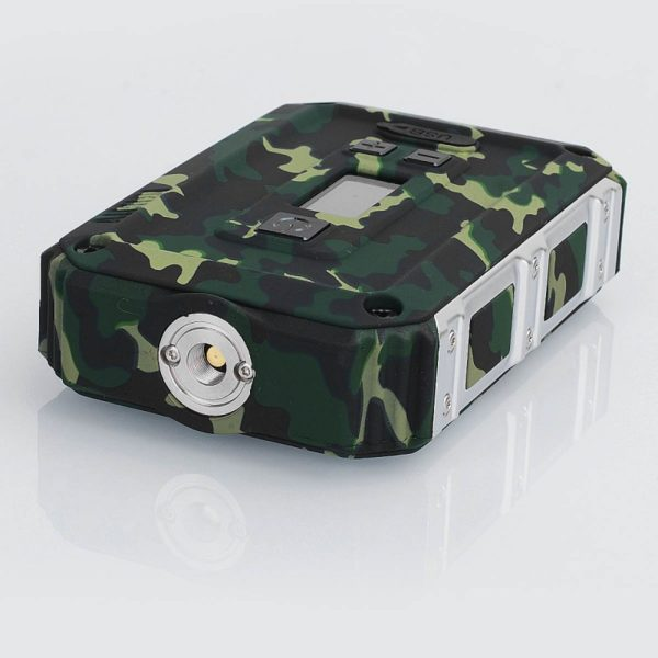 authentic-aimidi-tank-t2-160w-waterproof-tc-vw-variable-wattage-box-mod-army-green-