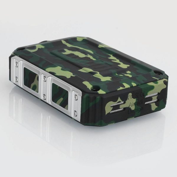 authentic-aimidi-tank-t2-160w-waterproof-tc-vw-variable-wattage-box-mod-army-green-7160w-2-x-18650 (2)