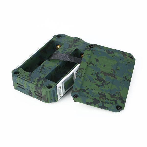 authentic-aimidi-tank-t2-160w-waterproof-tc-vw-variable-wattage-box-mod-army-green-7160w-2-x-18650 (4)