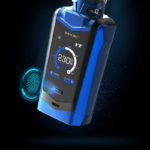 kit-species-230w-touchscreen-tc-tfv8-baby-v2-smoktech