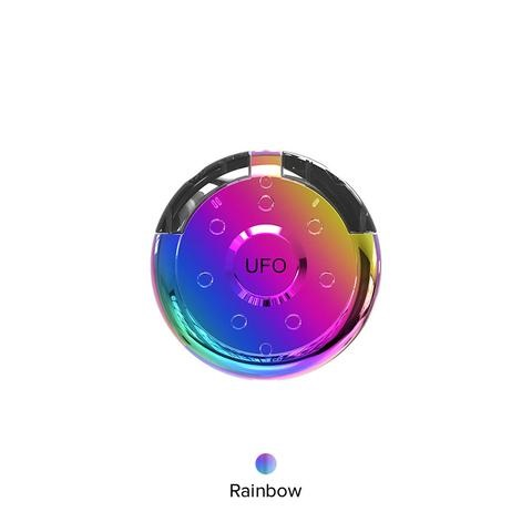 khree-rainbow_large