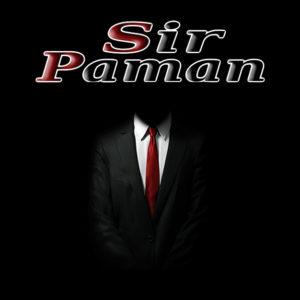 sir Paman
