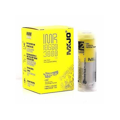 cyprus vape battery