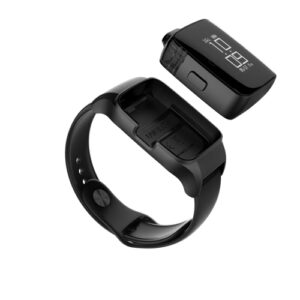 Electronic Watch Vape