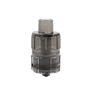 Disposable Atomizer 3mlTesla ONE Teslacigs one use