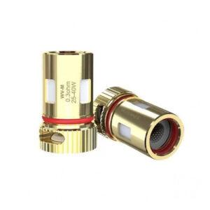 Wismec R80 Coil WV-M 0.3ohm