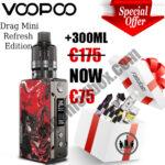 voopoo special